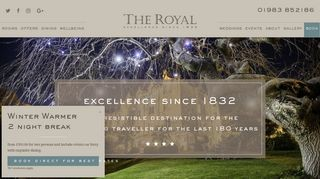 /business/royalhoteliow.co.uk
