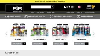 /business/scienceinsport.com