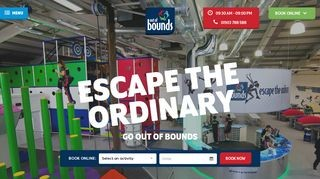 /business/out-of-bounds.co.uk