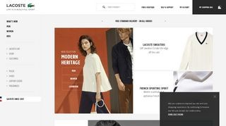 /business/lacoste.com