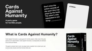 /business/cardsagainsthumanity.com