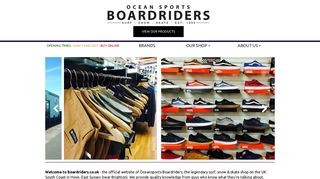 boardriders.co.uk-logo