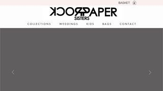 rockpapersisters.co.uk-logo