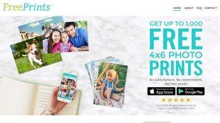 /business/freeprints.com