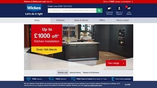 /business/wickes.co.uk
