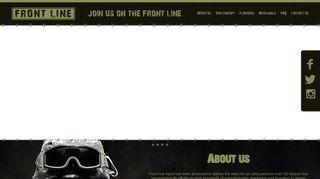 /business/frontlineliquids.com