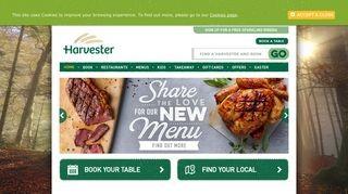 harvester.co.uk-logo