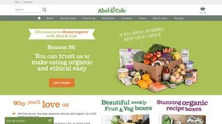 abelandcole.co.uk-logo