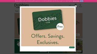 /business/dobbies.com