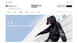 profilefashion.com-logo