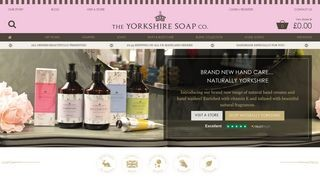 /business/yorkshiresoap.co.uk