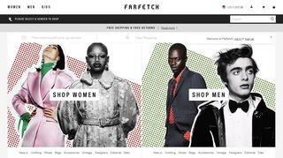 /business/farfetch.com