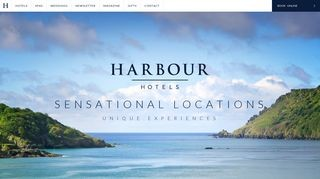 harbourhotels.co.uk-logo