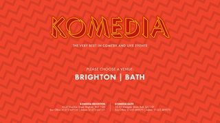 /business/komedia.co.uk