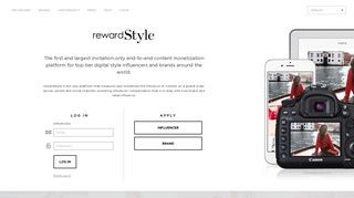 /business/rewardstyle.com