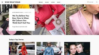 /business/whowhatwear.co.uk