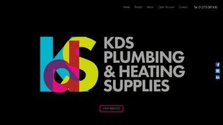 /business/kdssupplies.co.uk