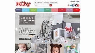 /business/nuby-uk.com