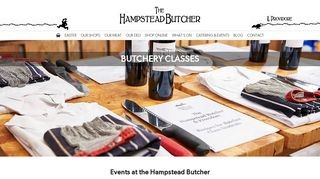 /business/hampsteadbutcher.com