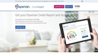 creditexpert.co.uk-logo