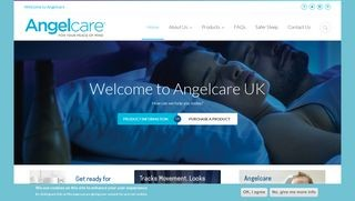 /business/angelcare.co.uk