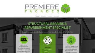premierefacades.com-logo