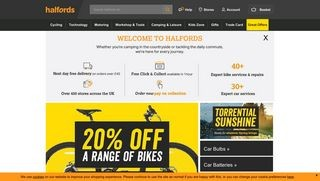 /business/halfords.com