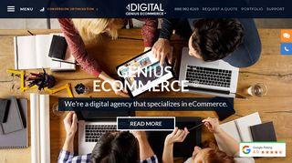 /business/1digitalagency.com