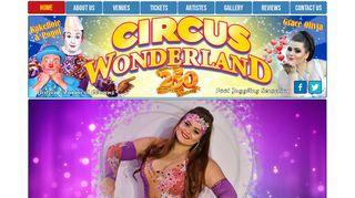 /business/circuswonderland.com