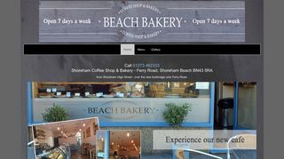 shorehambeachbakery.co.uk-logo