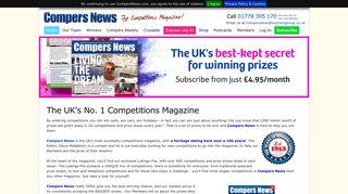 /business/compersnews.com
