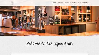 lopesarms.co.uk-logo