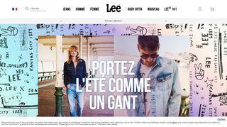 /business/lee.com