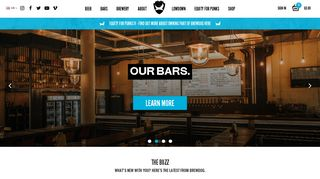 /business/brewdog.com