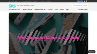 /business/sneakersnstuff.com