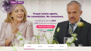 /business/purplebricks.co.uk