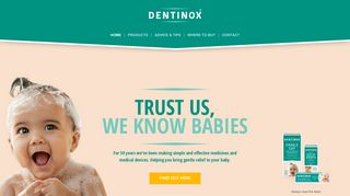 /business/dentinox.co.uk