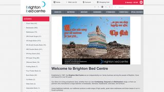 brighton-beds.co.uk-logo