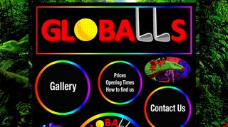 globalls.co.uk-logo