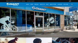 /business/giant-shoreham.co.uk