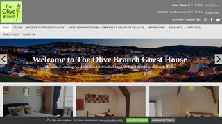 olivebranchguesthouse.co.uk-logo