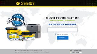/business/cartridgeworld.com