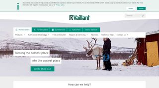 /business/vaillant.co.uk