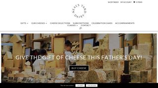 nealsyarddairy.co.uk-logo
