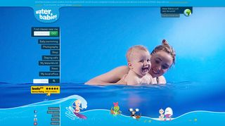 waterbabies.co.uk-logo