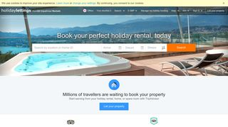 /business/holidaylettings.co.uk