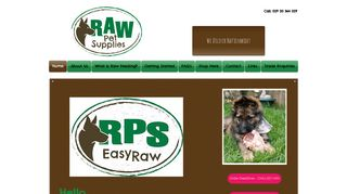 rawpetsupplies.co.uk-logo