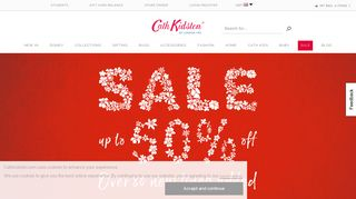 /business/cathkidston.com