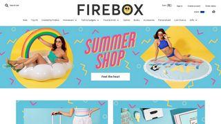 /business/firebox.com