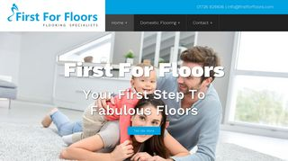 /business/firstforfloors.com